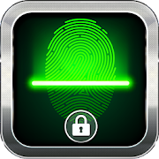 Game Fingerprint Lock Prank apk for kindle fire