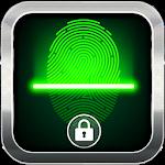 Fingerprint Lock Prank 2.0 Apk