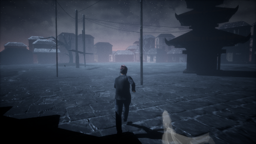 Urban Legends - Survival 1.7 screenshots 19