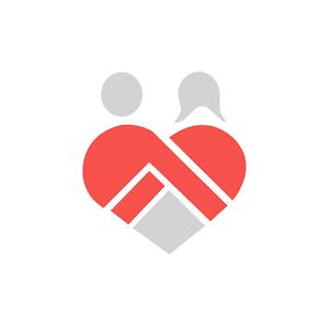 Download pof free dating app apk | POF Free Dating App APK