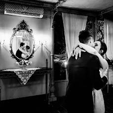 Wedding photographer Antonio Bonifacio (AntonioBonifacio). Photo of 16.08.2019