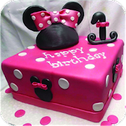 Birthday Cake Design Idea 2018 Apps On Google Play