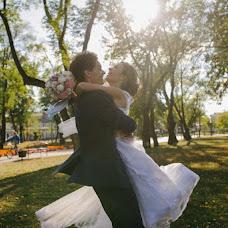 Wedding photographer Oleg Strizhov (strizhov). Photo of 10.03.2018