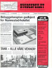Photo: 1986-2 side 1