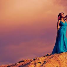 Wedding photographer Aleksey Akimov (alexakimov). Photo of 14.04.2015