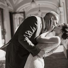 Wedding photographer Aleksey Safonov (alexsafonov). Photo of 20.06.2019