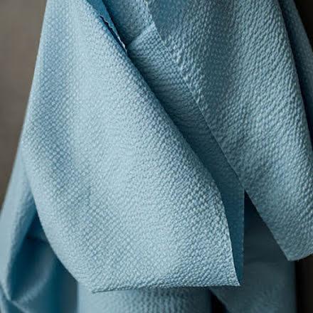 Tottorri Cross Cotton - blue