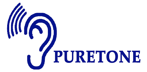 Appointment booking for hearing aid repairing service.