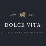 DolceVita義大利進口/代購嘉年華