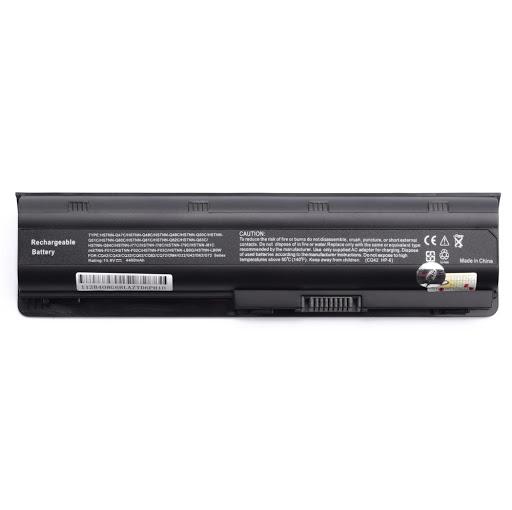 Pin dùng cho laptop HP CQ42 (6cell)_1