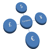 MyCurrency- The Currency Rates