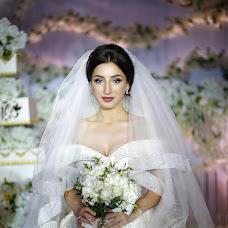 Wedding photographer Aleksey Aleynikov (Aleinikov). Photo of 06.08.2018