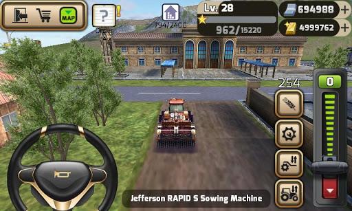 Farming Master 3D 1.0.3 de.gamequotes.net 4