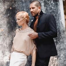 Wedding photographer Yana Strizh (yana). Photo of 12.05.2015