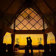 Wedding photographer Andra Lesmana (lesmana). Photo of 30.11.2017