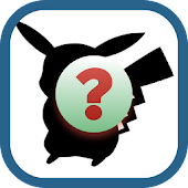 New Trivia Pokemon