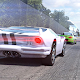 Need for Racing New Speed Car [Мод: много денег]