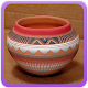 Pottery Design Gallery Download for PC Windows 10/8/7