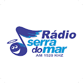 Rádio Serra do Mar