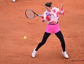 Azarenka wordt binnenkort gevaccineerd en mist hierdoor toernooi van Stuttgart