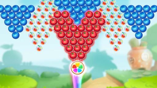 Shoot Bubble - Fruit Splash modavailable screenshots 6