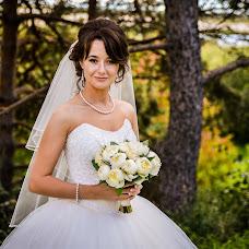 Wedding photographer Evgeniy Martynov (martynov). Photo of 01.01.2016