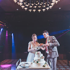 Wedding photographer Aram Adamyan (aramadamian). Photo of 18.12.2018