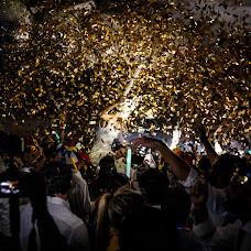 Wedding photographer Juan Espagnol (espagnol). Photo of 13.04.2017