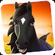 Horse Haven World Adventures [Мод: много монет]