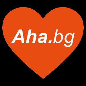 Знакомства aha bg