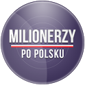 Milionerzy 2017 icon