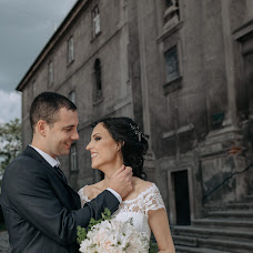 Wedding photographer Marko Milivojevic (milivojevic). Photo of 27.09.2017