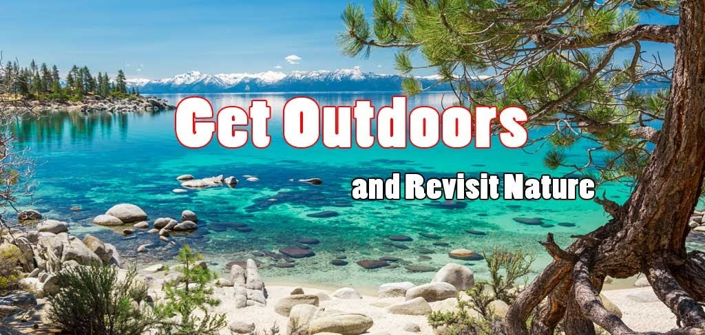 Welcome To Outdoor World Sporting Goods Be Sure Check Out The Items On In Our Semi Weekly Ads Below And Department