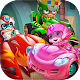ZetaKids - Fantasy Racing Adventure | Robot Fun 3D for PC-Windows 7,8,10 and Mac
