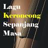 Keroncong Jawa & Indonesia Terbaik icon