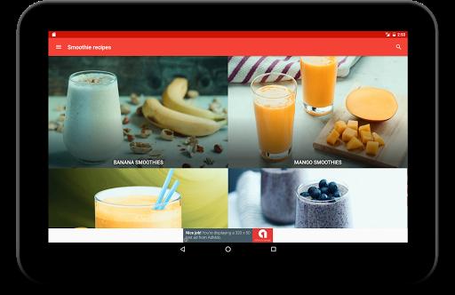 冰沙|玩生活App免費|玩APPs