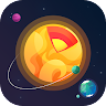 com.casual.galaxy.creater.idle.game