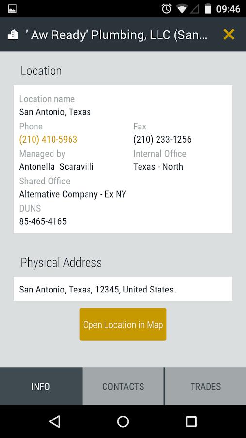 SmartBidNet - screenshot