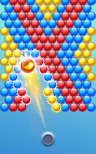 Offline Bubbles 4.9 screenshots 2