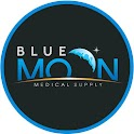 BlueMoon Medical Supply icon