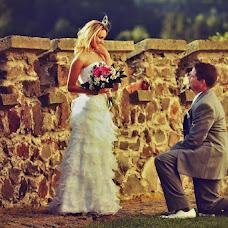 Wedding photographer Dušan Pethö (DusanPetho). Photo of 18.03.2016