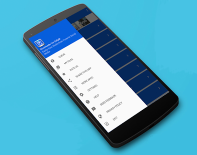 Free Video Downloader For Dailymotion 2018 - náhled