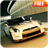 Real Drift Racing : Car Driving High Speed Race 3D