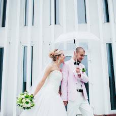 Wedding photographer Anastasiya Blakita (AnastasiaBlakyta). Photo of 12.05.2017