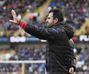 """Ivan Leko a choisi son gardien pour affronter Anderlecht mais """"Ce serait stupide de le dévoiler à la presse"""""""