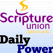 Scripture Union Zambia Daily Power 2019