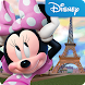 Minnie Fashion Tour HD