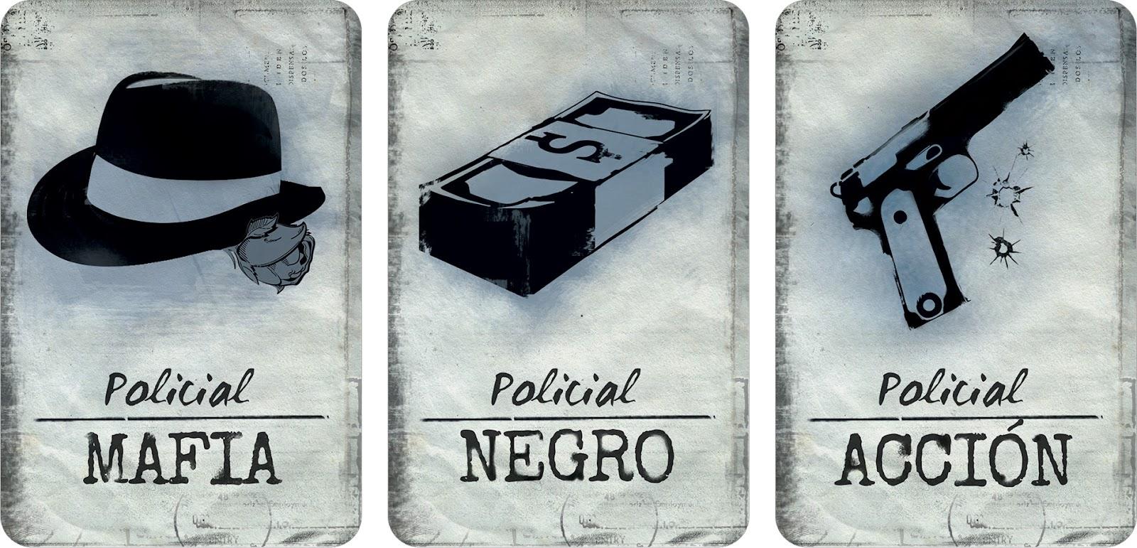 Policial-Promo.jpg