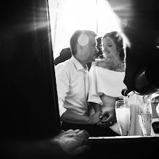 Свадебный фотограф Дмитрий Галаганов (DmitryGalaganov). Фотография от 09.12.2017