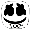 Marshmello Wallpapers 100+